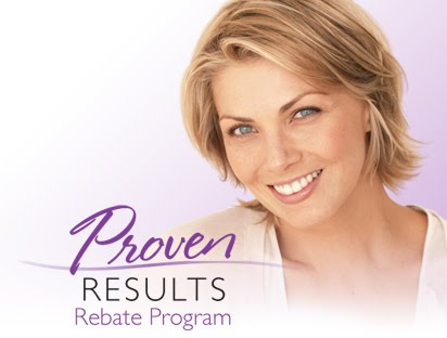 Rewards for your Botox® purchase - San Jose Botox