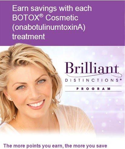 Botox Deals - San Jose Botox