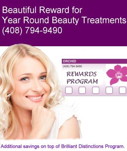 Botox Savings in San Jose