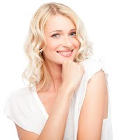 Reasons to choose safe effective botox to lose wrinkles in San Jose.
